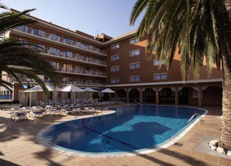 Hotel smartline Anba Romani 1338 Bewertungen - Bild von 5vorFlug