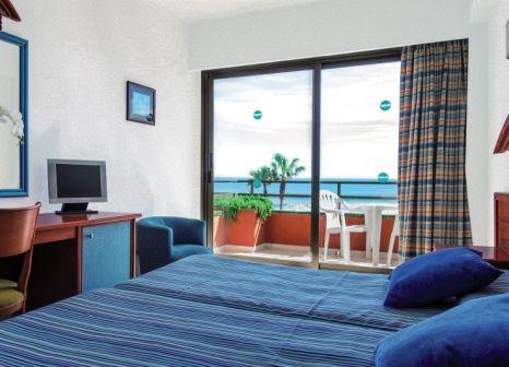 Hotelzimmer im smartline Anba Romani günstig bei weg.de
