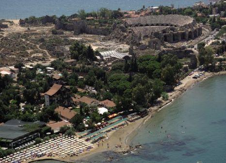 Leda Beach Hotel 121 Bewertungen - Bild von 5vorFlug
