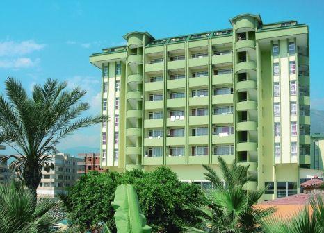 Hotel Armas Prestige günstig bei weg.de buchen - Bild von 5vorFlug