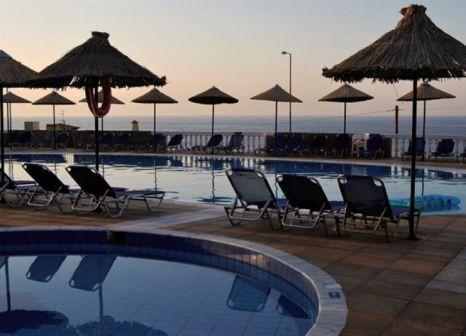 Mediterraneo Hotel günstig bei weg.de buchen - Bild von 5vorFlug
