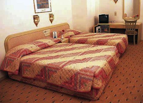 Grand Anka Hotel Istanbul 22 Bewertungen - Bild von 5vorFlug