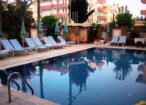 Hotel Moonlight 30 Bewertungen - Bild von 5vorFlug