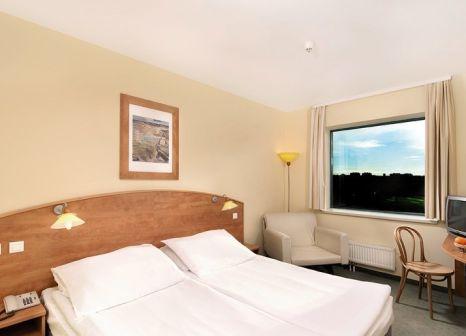 Hotelzimmer im Best Western Amedia Praha günstig bei weg.de