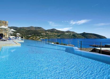 Hotel Wyndham Grand Crete Mirabello Bay in Kreta - Bild von 5vorFlug