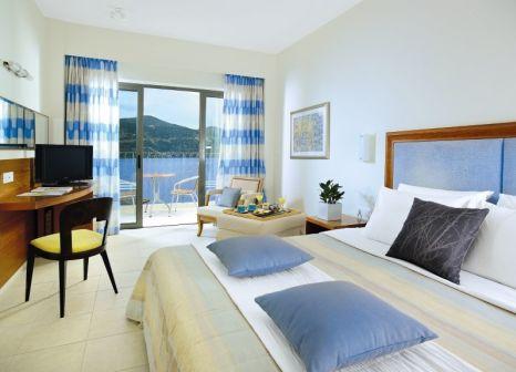 Hotelzimmer im Wyndham Grand Crete Mirabello Bay günstig bei weg.de