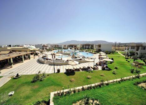 Gaia Palace Hotel günstig bei weg.de buchen - Bild von 5vorFlug