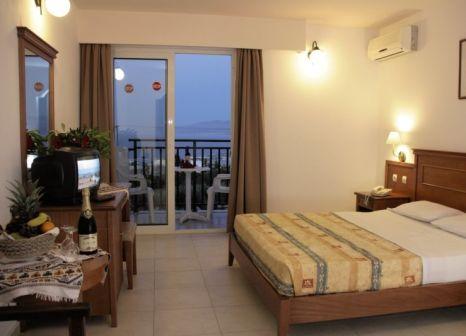 Hotelzimmer im Semiramis Village Hotel günstig bei weg.de