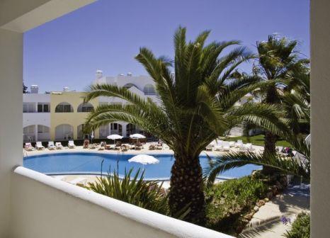 Hotel Natura Algarve Club 10 Bewertungen - Bild von 5vorFlug