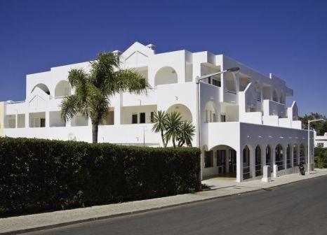 Hotel Natura Algarve Club in Algarve - Bild von 5vorFlug