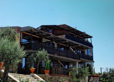 Kallisti Aparthotel günstig bei weg.de buchen - Bild von 5vorFlug