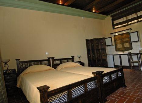 Hotelzimmer mit Wassersport im Kallisti Aparthotel