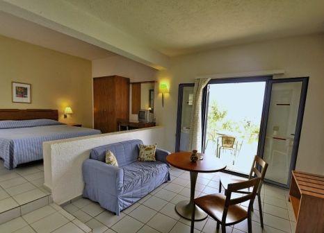Hotelzimmer im Palatia Village günstig bei weg.de
