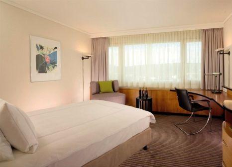 Hotel Swissôtel Zürich 3 Bewertungen - Bild von 5vorFlug