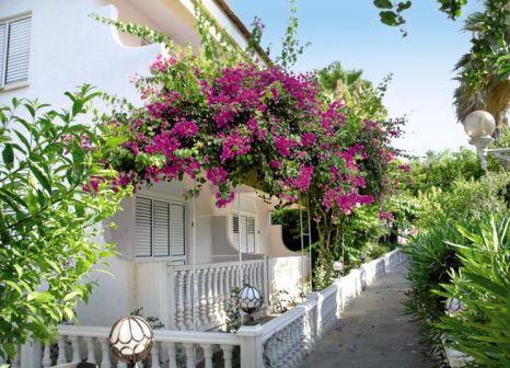 Hotel Riverside Garden Resort günstig bei weg.de buchen - Bild von 5vorFlug