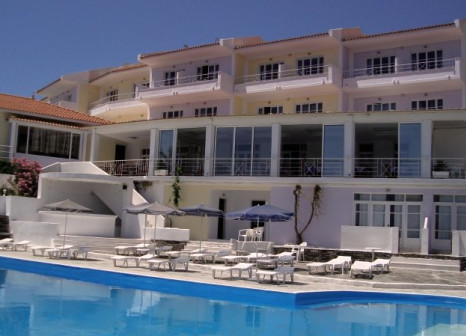 Hotel Maritsa Bay 6 Bewertungen - Bild von 5vorFlug