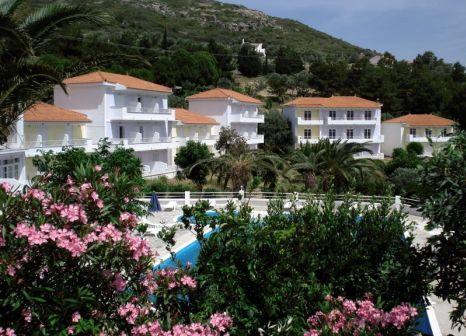 Hotel Maritsa Bay günstig bei weg.de buchen - Bild von 5vorFlug