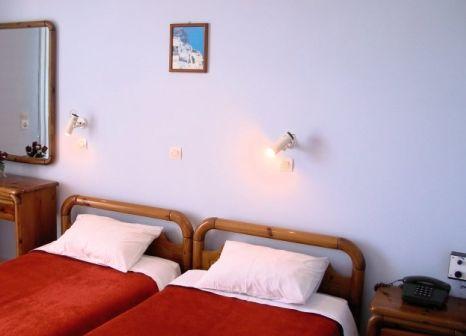 Hotelzimmer im Maritsa Bay günstig bei weg.de