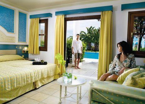 Hotelzimmer im Aldemar Royal Mare Luxury & Thalasso Resort günstig bei weg.de