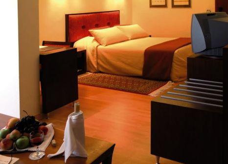 Hotelzimmer im Capsis Astoria Heraklion günstig bei weg.de
