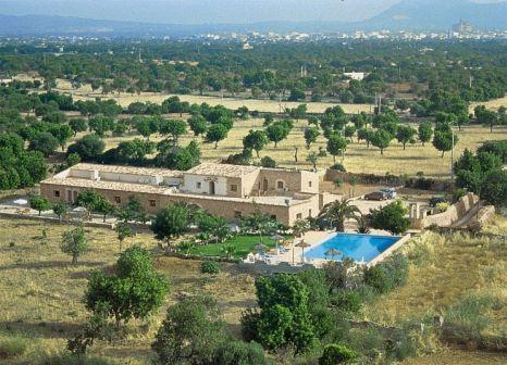 Hotel Finca Son Guardiola günstig bei weg.de buchen - Bild von 5vorFlug