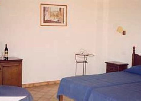 Hotelzimmer im Finca Son Guardiola günstig bei weg.de