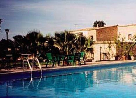 Hotel Finca Son Guardiola 8 Bewertungen - Bild von 5vorFlug