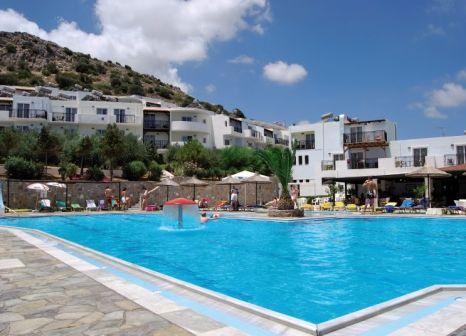 Semiramis Village Hotel in Kreta - Bild von 5vorFlug