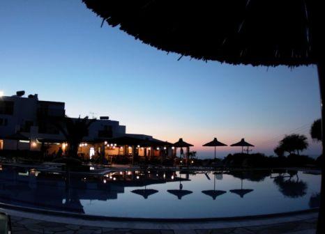 Semiramis Village Hotel 68 Bewertungen - Bild von 5vorFlug