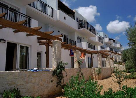 Semiramis Village Hotel günstig bei weg.de buchen - Bild von 5vorFlug