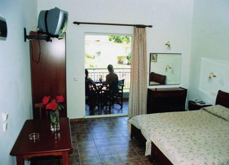 Hotelzimmer im Alkion Hotel günstig bei weg.de