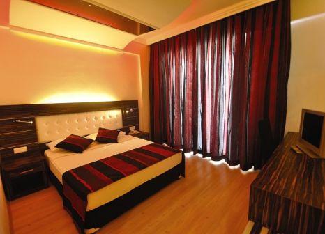 Sunny Hill Alya Hotel 175 Bewertungen - Bild von 5vorFlug