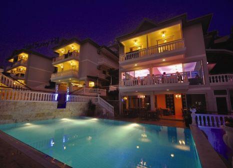 Sunny Hill Alya Hotel günstig bei weg.de buchen - Bild von 5vorFlug