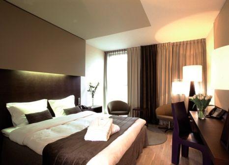Hotelzimmer mit Aerobic im Dutch Design Hotel Artemis