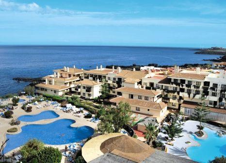 Hotel Costa Salinas günstig bei weg.de buchen - Bild von 5vorFlug
