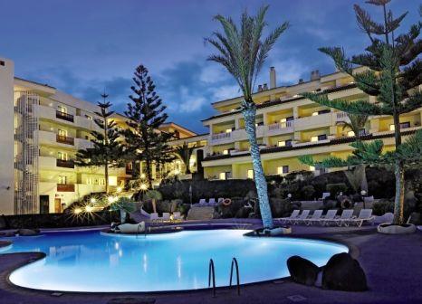 Hotel Costa Salinas in La Palma - Bild von 5vorFlug