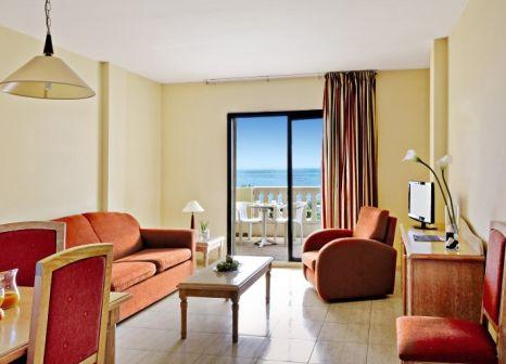 Hotelzimmer im Costa Salinas günstig bei weg.de
