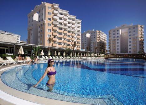 Hotel Ramada Resort Lara 451 Bewertungen - Bild von 5vorFlug