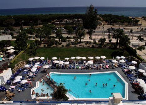 Hotel Montemar Maritim 67 Bewertungen - Bild von 5vorFlug