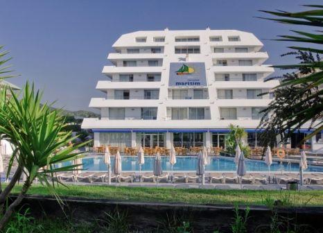 Hotel Montemar Maritim günstig bei weg.de buchen - Bild von 5vorFlug