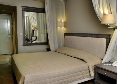 Hotel Mayor Mon Repos Palace 75 Bewertungen - Bild von 5vorFlug