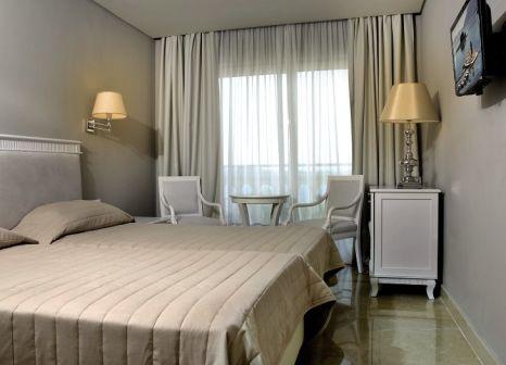 Hotelzimmer mit Tennis im Mayor Mon Repos Palace