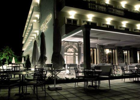 Hotel Mayor Mon Repos Palace günstig bei weg.de buchen - Bild von 5vorFlug