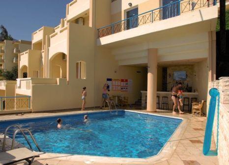 Hotel Athina 63 Bewertungen - Bild von 5vorFlug