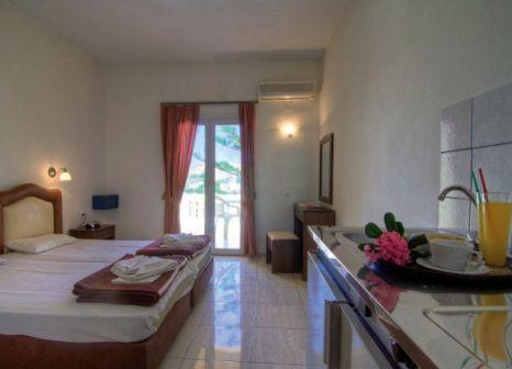 Hotelzimmer im Athina günstig bei weg.de