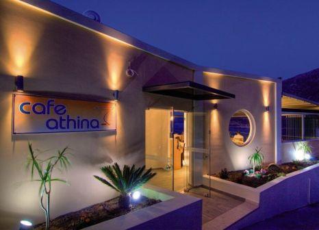Hotel Athina in Kreta - Bild von 5vorFlug