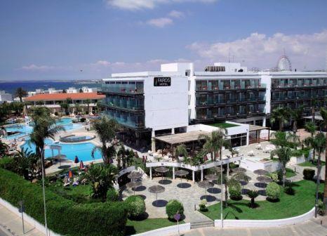 Faros Hotel 24 Bewertungen - Bild von 5vorFlug