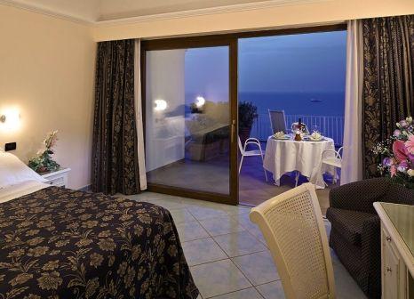 Hotel Le Querce in Ischia - Bild von 5vorFlug