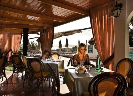 Hotel Le Querce 7 Bewertungen - Bild von 5vorFlug