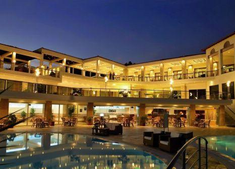 Alexandros Palace Hotel & Suites in Chalkidiki - Bild von 5vorFlug